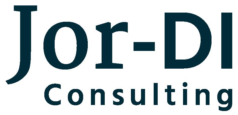 Jor-DI Consulting